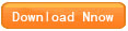 onclick here dowonload