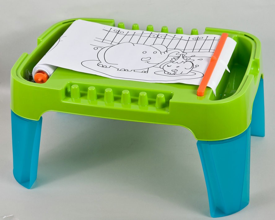 Children Writing Table YD-RD018