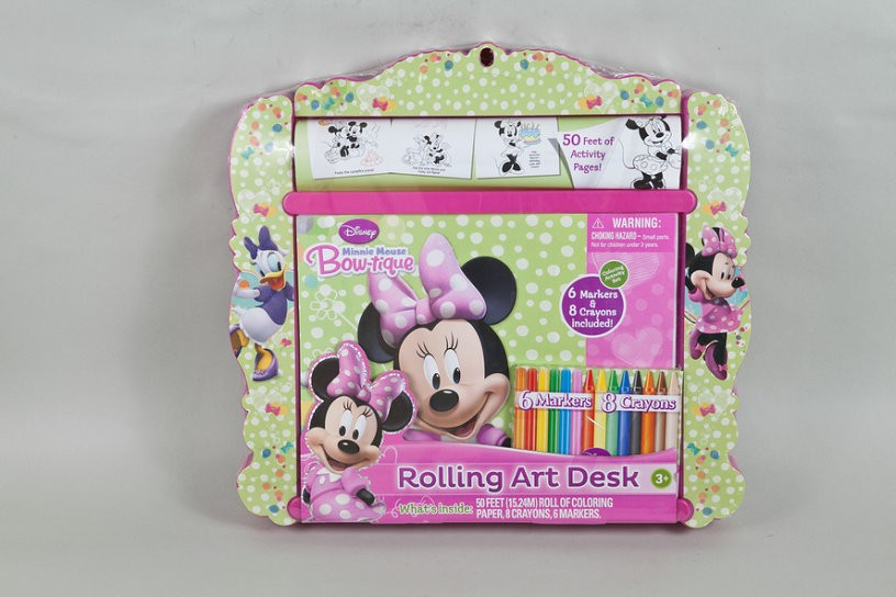 Kids Drawing Board YD-RD001