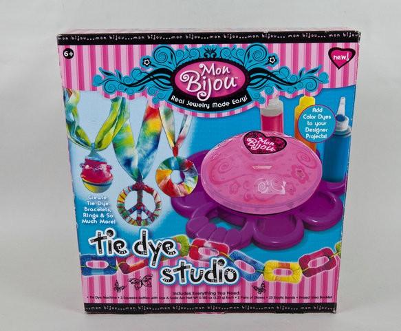 Fashion Tie Dye YD-DT003