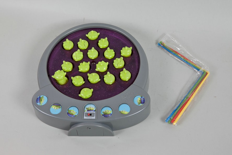 Fishing Game YD-F002