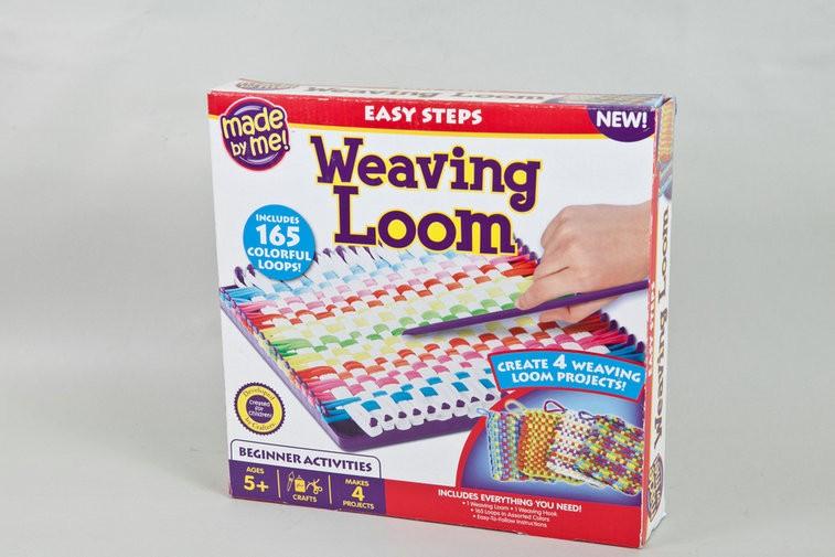 Weaving Loom YD-W003
