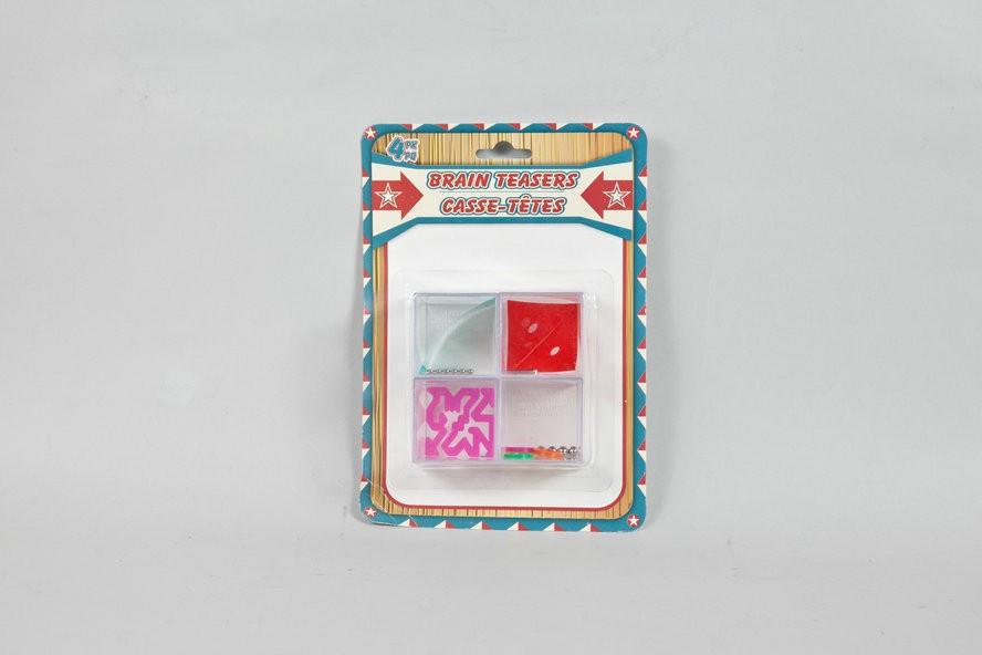 Cube Game YD-MT001