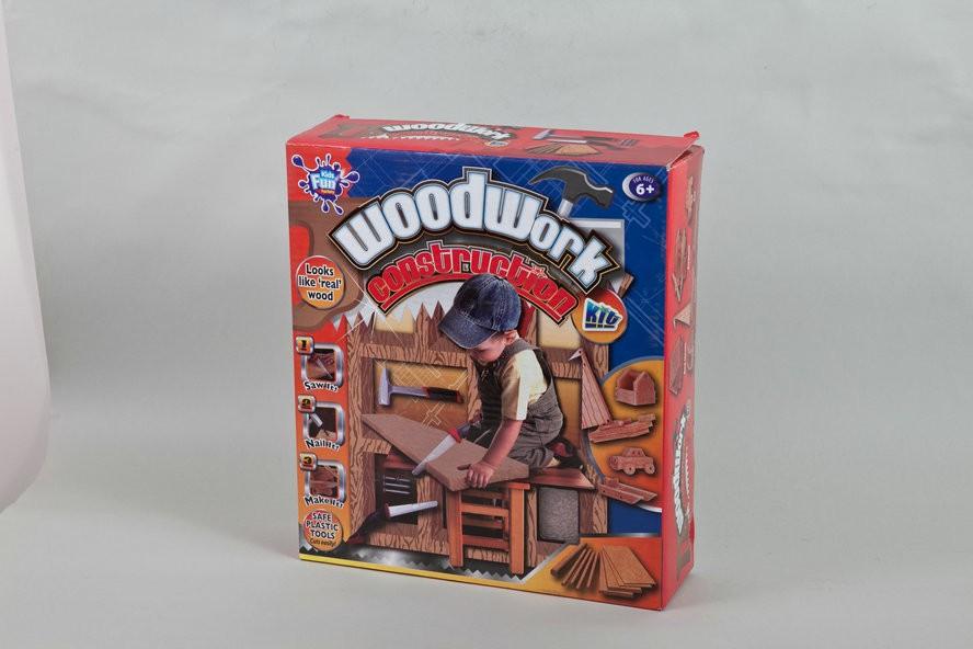funny building blocks YD-PO003