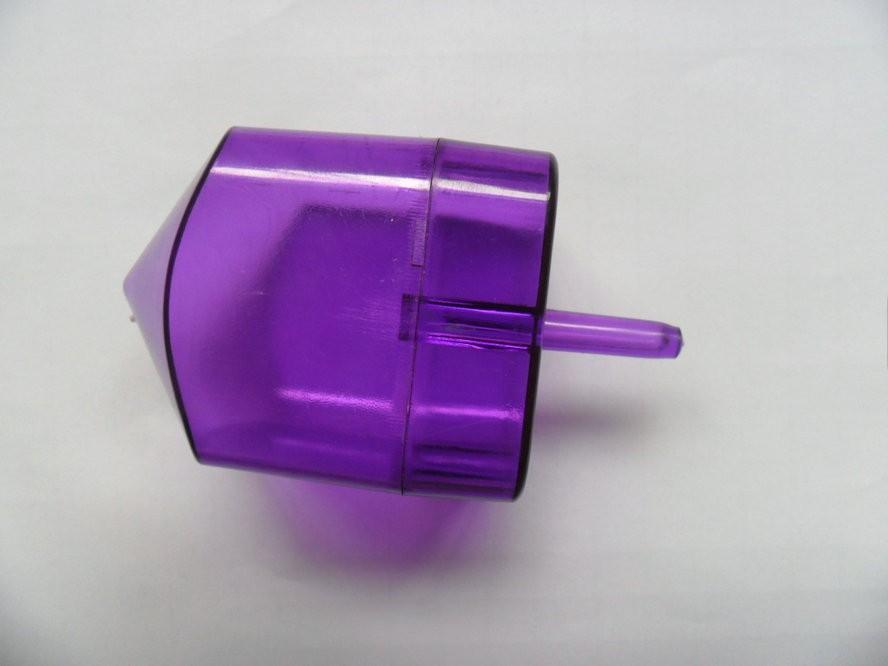 hot sale beyblade toys YD-Y001