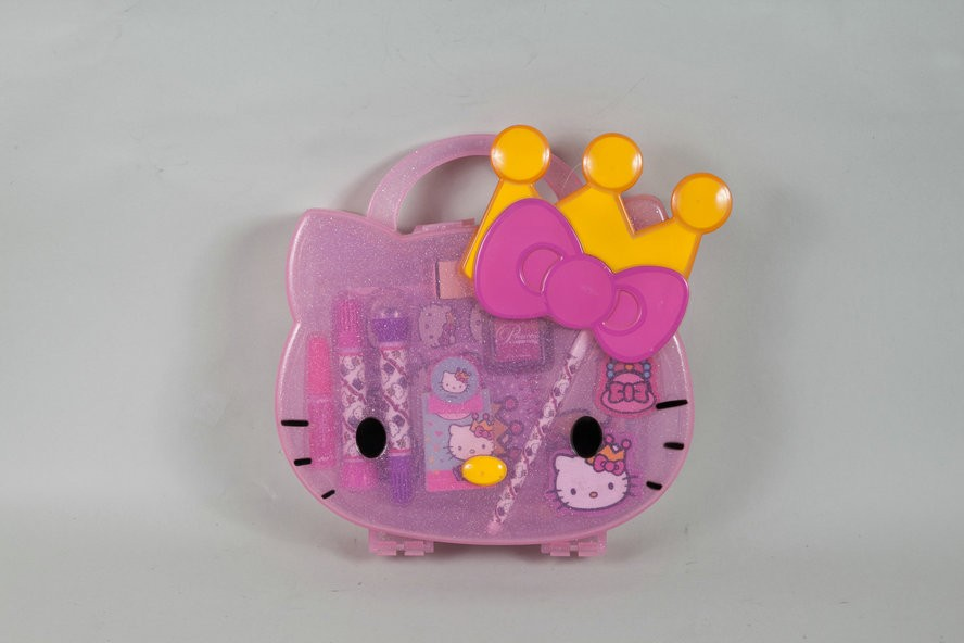 Hello Kitty Promotional Stationery Case YD-AD004